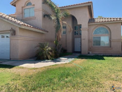 Photo of 2149 JOE ACUNA CT, Calexico, CA 92231 (MLS # 19509862IC)
