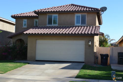 Photo of 614 BOLEY FIELD DR, Imperial, CA 92251 (MLS # 19510408IC)