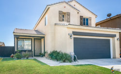 Photo of 1218 N PALM AVE, Heber, CA 92249 (MLS # 19510938IC)
