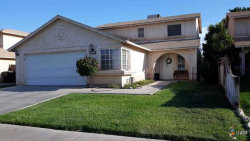 Photo of 2321 W HOLT AVE, El Centro, CA 92243 (MLS # 19512044IC)