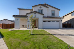 Photo of 2345 CHRISTI AVE, Imperial, CA 92243 (MLS # 19512734IC)