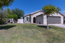 Photo of 630 HORIZONTE ST, Imperial, CA 92251 (MLS # 19515214IC)