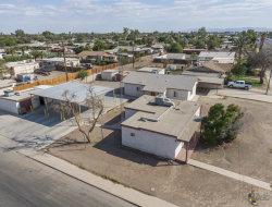 Photo of 905 S IMPERIAL AVE, El Centro, CA 92227 (MLS # 19515234IC)