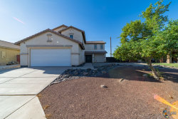 Photo of 1004 FIELDBROOK CT, Imperial, CA 92251 (MLS # 19517674IC)
