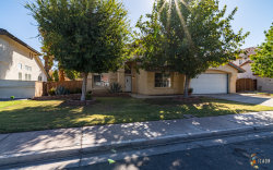 Photo of 1240 FIESTA AVE, Calexico, CA 92231 (MLS # 19518356IC)
