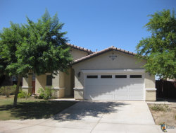 Photo of 2389 TUCKER CT, Imperial, CA 92251 (MLS # 19518668IC)