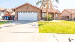 Photo of 1322 GARFIELD ST, Calexico, CA 92231 (MLS # 19520702IC)