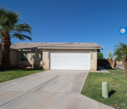Photo of 1431 RAMONA CT, Imperial, CA 92251 (MLS # 19520892IC)