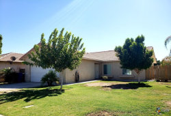 Photo of 170 TRAIL CREEK DR, Imperial, CA 92251 (MLS # 19523024IC)