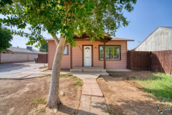 Photo of 527 S 8TH ST, Brawley, CA 92227 (MLS # 19523930IC)
