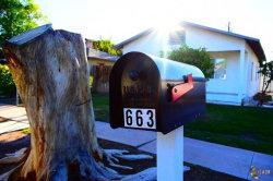 Photo of 663 GILMOUR ST, Brawley, CA 92227 (MLS # 19525006IC)