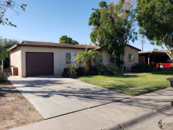 Photo of 704 LINDA ST, Calexico, CA 92231 (MLS # 19526342IC)