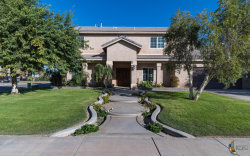 Photo of 1193 LA VALENCIA CT, Brawley, CA 92227 (MLS # 19526946IC)