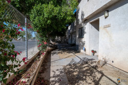 Photo of 1126 S 8TH ST, El Centro, CA 92243 (MLS # 19526984IC)