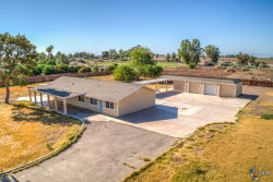 Photo of 975 W Evan Hewes HWY, El Centro, CA 92243 (MLS # 19527060IC)