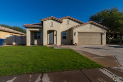 Photo of 646 COSTA AZUL ST, Imperial, CA 92251 (MLS # 19528832IC)