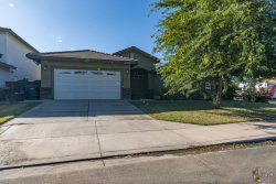 Photo of 1502 APPLE CT, Holtville, CA 92250 (MLS # 19529606IC)