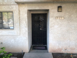 Photo of 1042 S 8TH ST, El Centro, CA 92243 (MLS # 19529608IC)