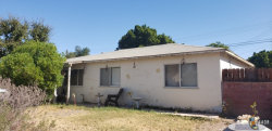 Photo of 740 CIRCLE DR, Holtville, CA 92250 (MLS # 19530114IC)