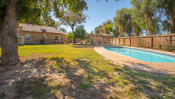 Photo of 182 JULIA DR, Brawley, CA 92227 (MLS # 19531034IC)