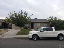 Photo of 1048 WOZENCRAFT ST, Calexico, CA 92231 (MLS # 19532536IC)