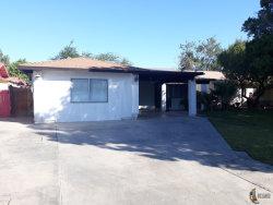 Photo of 945 CALEXICO ST, Calexico, CA 92231 (MLS # 19533658IC)