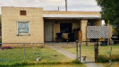 Photo of 689 BINA ST, Brawley, CA 92227 (MLS # 19535340IC)