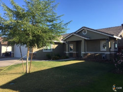 Photo of 950 S 2nd. St, Brawley, CA 92227 (MLS # 19536978IC)