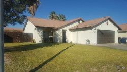 Photo of 231 Buckskin Ranch RD, Imperial, CA 92251 (MLS # 19537652IC)