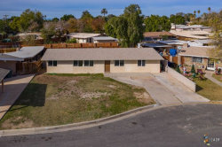 Photo of 377 BOSWELL CT, Brawley, CA 92227 (MLS # 19538420IC)