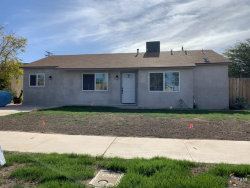 Photo of 887 ROSE AVE, El Centro, CA 92243 (MLS # 20540940IC)