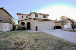 Photo of 622 SKY VIEW DR, Imperial, CA 92251 (MLS # 20543192IC)