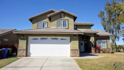 Photo of 1505 APPLE CT, Holtville, CA 92250 (MLS # 20544728IC)