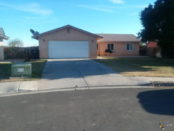 Photo of 1155 PARKYNS AVE, Heber, CA 92249 (MLS # 20545370IC)