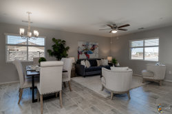 Photo of 514 Meadow CT, Imperial, CA 92251 (MLS # 20545840IC)