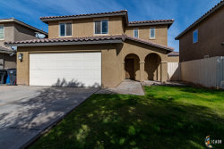 Photo of 615 SHEFFIELD DR, Imperial, CA 92251 (MLS # 20547378IC)