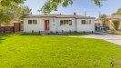 Photo of 124 W j ST, Brawley, CA 92227 (MLS # 20550048IC)