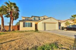 Photo of 1398 VALLEYVIEW AVE, El Centro, CA 92243 (MLS # 20552750IC)