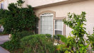 Photo of 1150 ROSAS ST, Calexico, CA 92231 (MLS # 20553434IC)