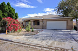 Photo of 2434 OHARE CT, Imperial, CA 92251 (MLS # 20554798IC)