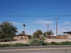 Photo of 140 E MAIN ST, Heber, CA 92249 (MLS # 20559326IC)