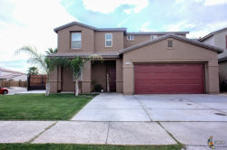 Photo of 1003 MOUNTAINVIEW AVE, El Centro, CA 92243 (MLS # 20562102IC)