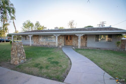Photo of 171 MARJORIE AVE, Brawley, CA 92227 (MLS # 20563028IC)