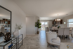 Photo of 512 Rosser Ct, Imperial, CA 92251 (MLS # 20564896IC)