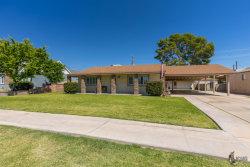 Photo of 165 W K. ST, Brawley, CA 92227 (MLS # 20568032IC)