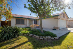 Photo of 658 MESQUITE ST, Imperial, CA 92251 (MLS # 20568432IC)