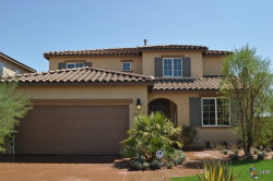 Photo of 683 Las Lomas, Imperial, CA 92251 (MLS # 20569202IC)