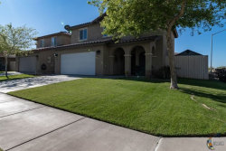 Photo of 624 FLYING CLOUD Drive DR, Imperial, CA 92251 (MLS # 20571210IC)