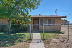 Photo of 694 STANLEY PL, Brawley, CA 92227 (MLS # 20571508IC)