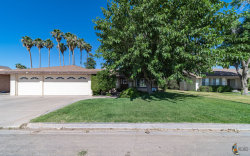 Photo of 2025 ANDERHOLT RD, Holtville, CA 92250 (MLS # 20581064IC)